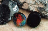 opal1a