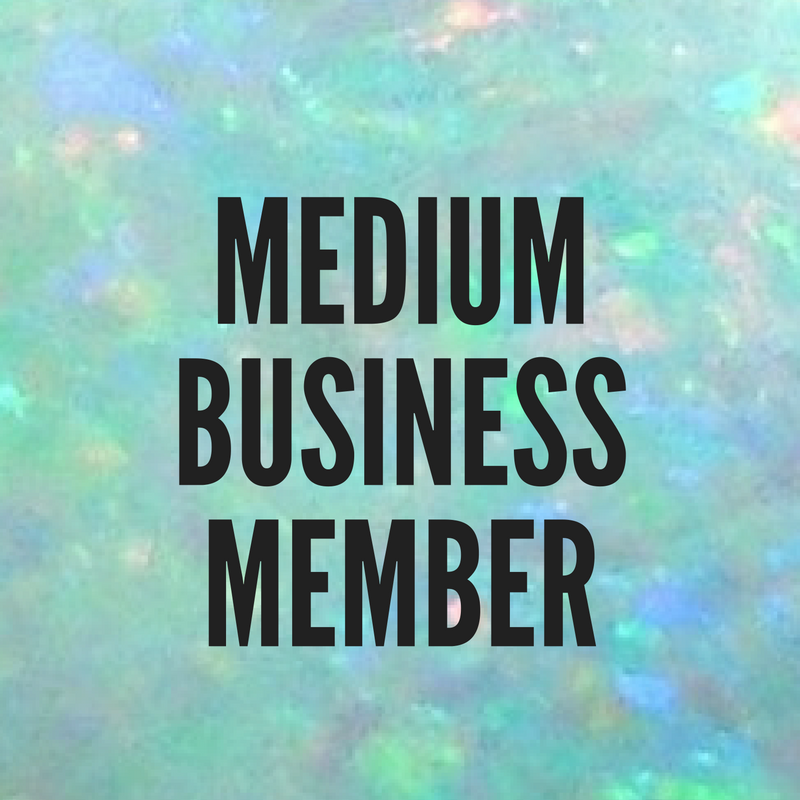 mediumbusinessmember