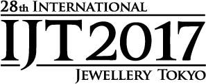 28th International Jewellery Tokyo IJT @ Tokyo Big Sight Japan | Kōtō-ku | Tōkyō-to | Japan