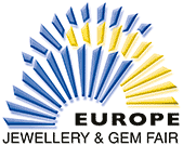Jewellery and Gem Fair - Europe @ Messe Freiburg | Freiburg | Baden-Württemberg | Germany